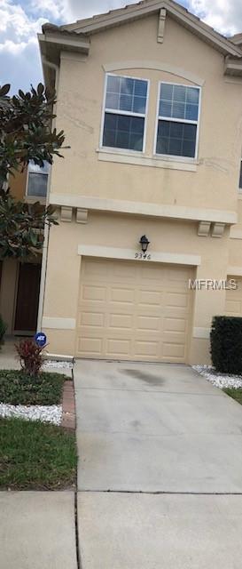 9346 Shepton Street, Orlando, FL 32825 (MLS #S5014384) :: NewHomePrograms.com LLC