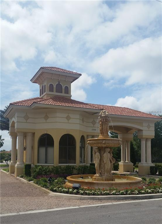 1569 Cumin Drive, Poinciana, FL 34759 (MLS #S5016301) :: Jeff Borham & Associates at Keller Williams Realty