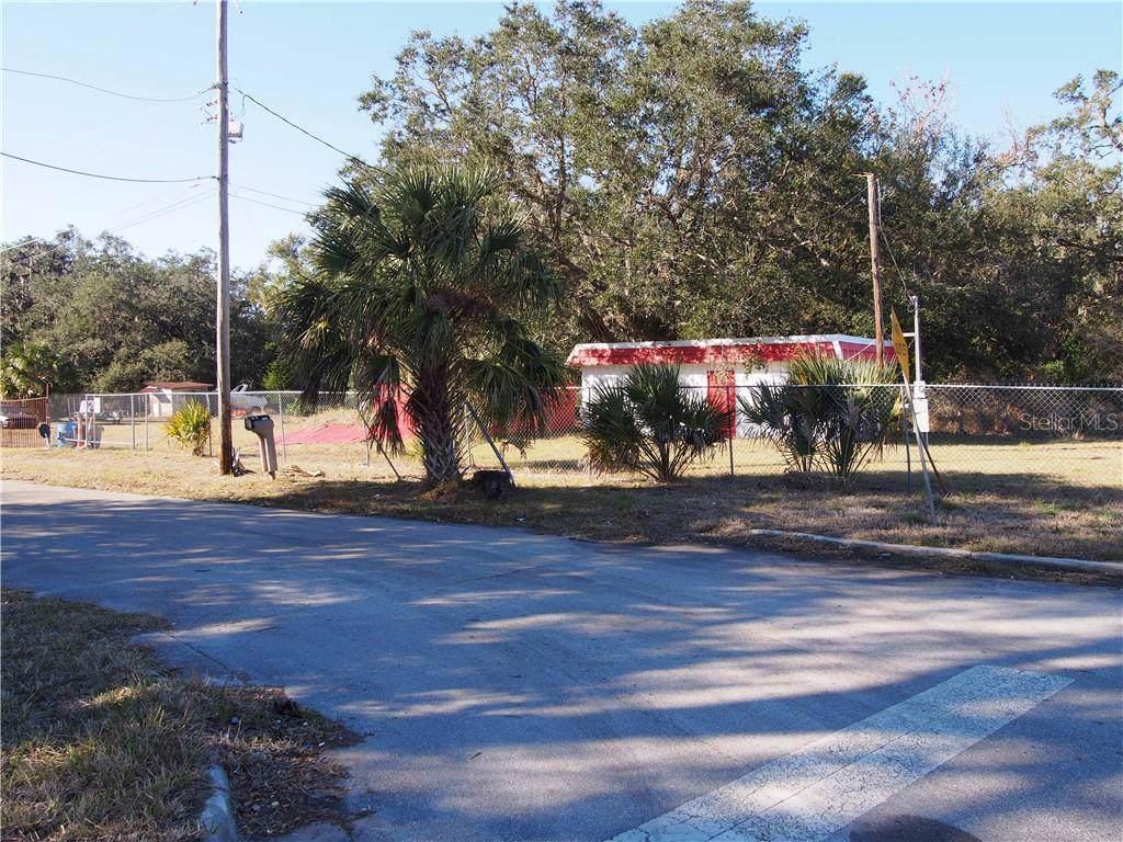 114 Bieder Avenue - Photo 1