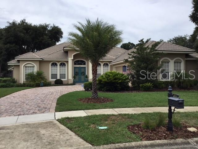 Address Not Published, Apopka, FL 32712 (MLS #S5018887) :: The Duncan Duo Team