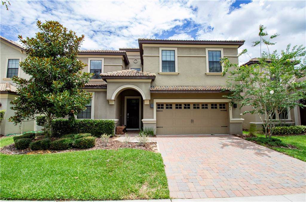 1467 Moon Valley Drive - Photo 1