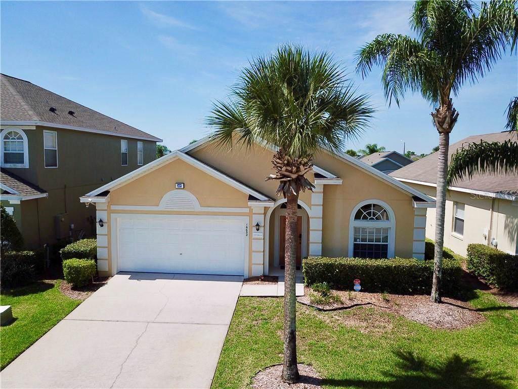 16652 Palm Spring Drive - Photo 1