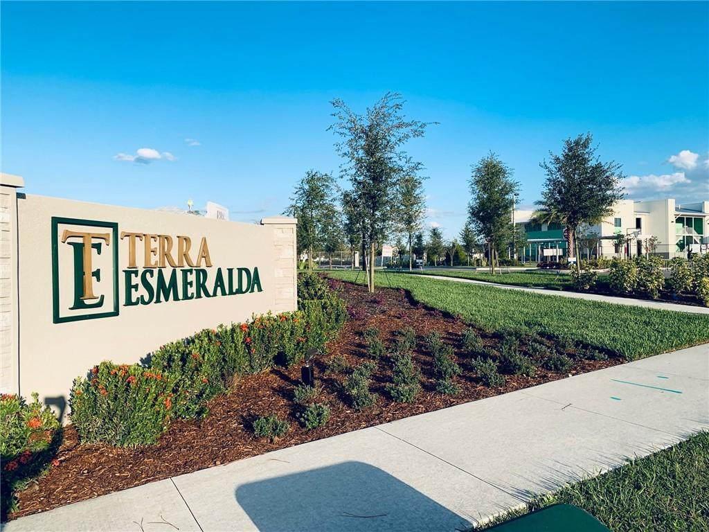 4732 Terra Esmeralda Drive - Photo 1