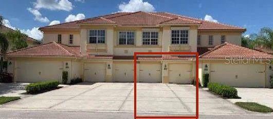 7856 Clemson Street #102, Naples, FL 34104 (MLS #S5023964) :: The Figueroa Team