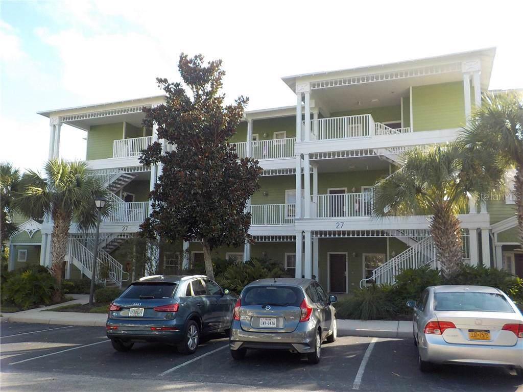 905 Gran Bahama Boulevard - Photo 1