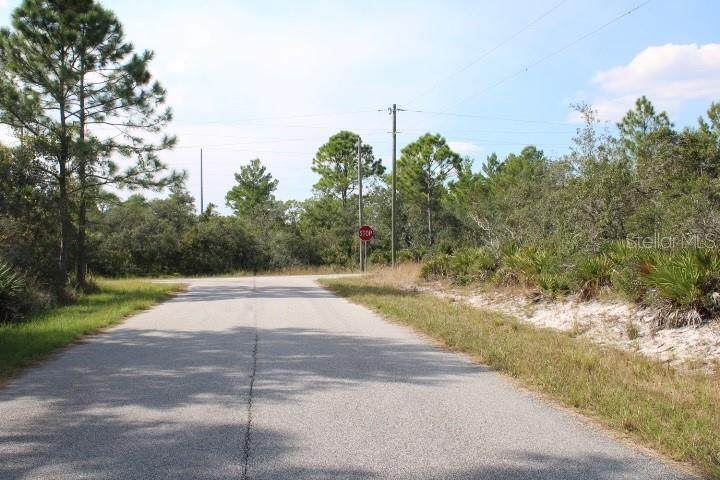 3551 Breakneck Road - Photo 1