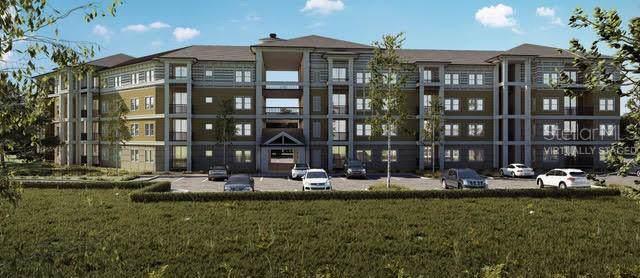 2250 Blue Hesper Drive, Kissimmee, FL 34741 (MLS #S5029010) :: Bridge Realty Group