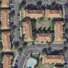 Address Not Published, Kissimmee, FL 34747 (MLS #S5031531) :: Bustamante Real Estate