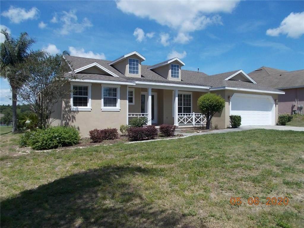 32319 Oak Bluff Drive - Photo 1