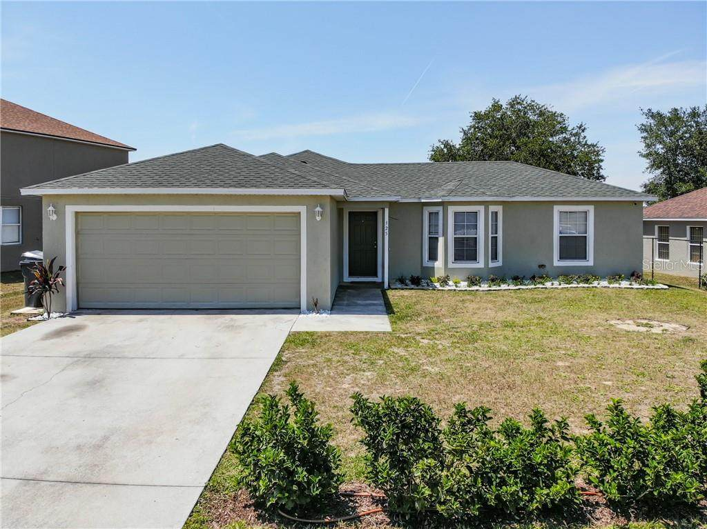 325 Snook Way - Photo 1