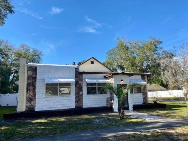 1202 Carolina Avenue, Saint Cloud, FL 34769 (MLS #S5044070) :: Delta Realty, Int'l.