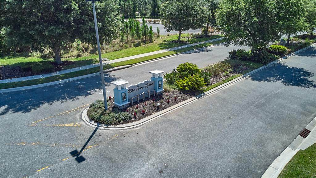 447 Long And Winding Road - Photo 1