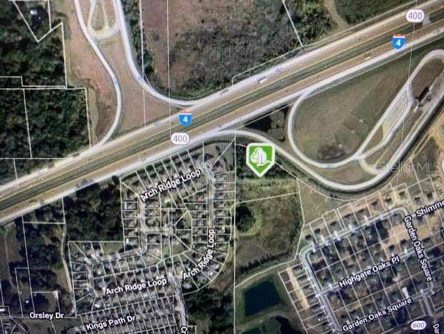 0 0, Seffner, FL 33584 (MLS #S5052041) :: The Hustle and Heart Group