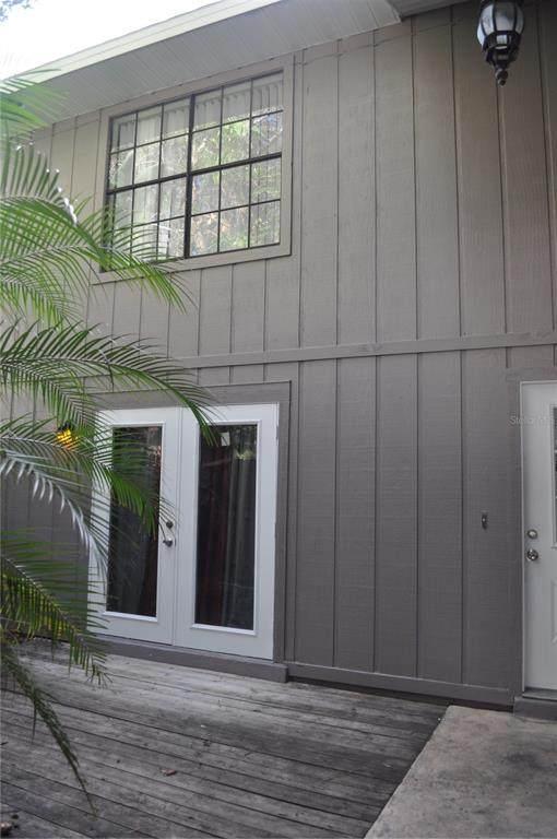 4630 Lighthouse Circle #108, Orlando, FL 32808 (MLS #S5052407) :: Stellar Home Sales