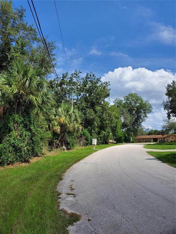1784 Paco Court, Deltona, FL 32725 (MLS #S5052861) :: Team Bohannon