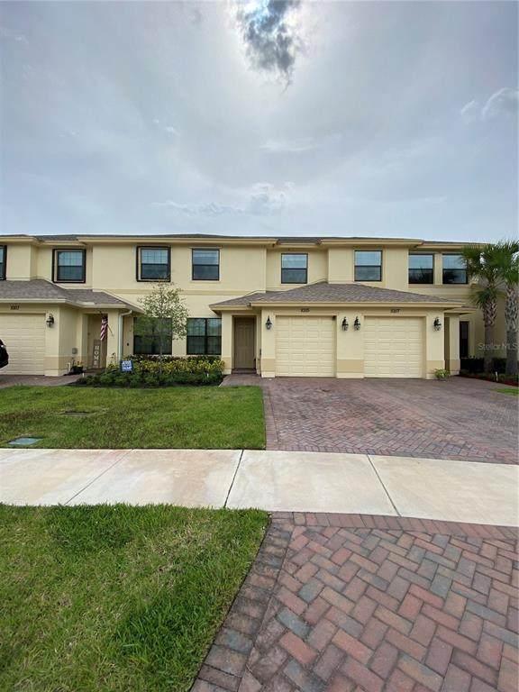 10115 W Villa Circle, Vero Beach, FL 32966 (#S5053093) :: Caine Luxury Team