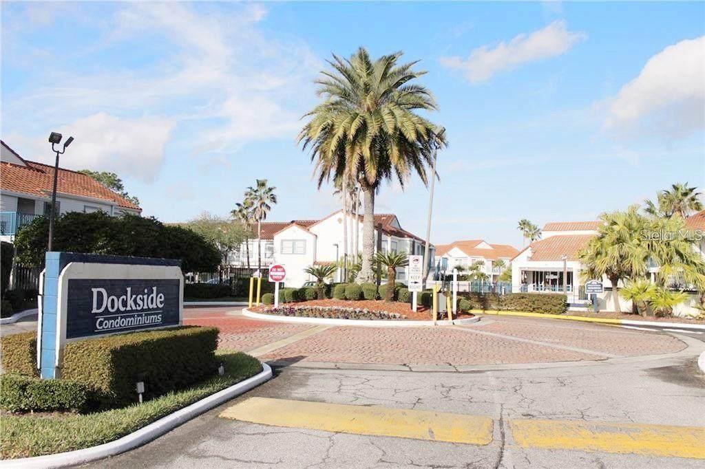 2536 Woodgate Boulevard - Photo 1