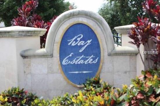 609 Balibay Road, Apollo Beach, FL 33572 (MLS #T2859763) :: RE/MAX CHAMPIONS