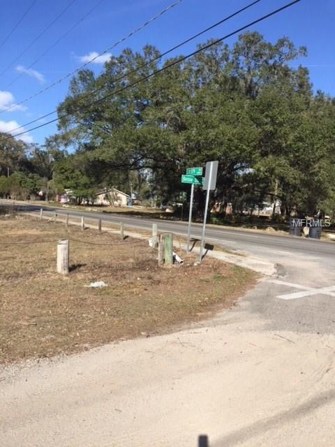 SR 579 Hwy, Seffner, FL 33584 (MLS #T2887968) :: The Duncan Duo Team