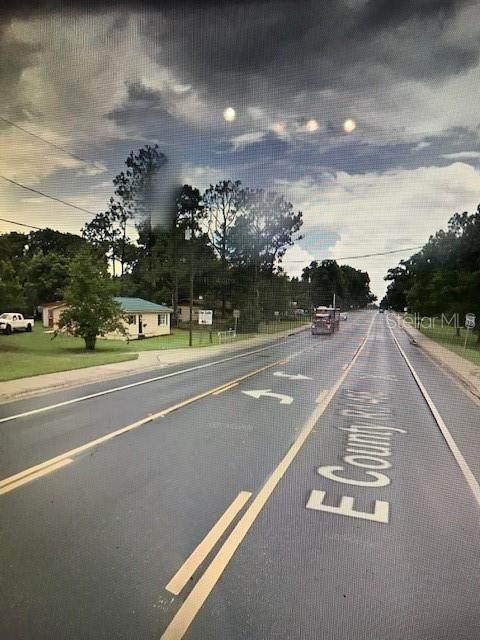 3691 County Road 466 - Photo 1