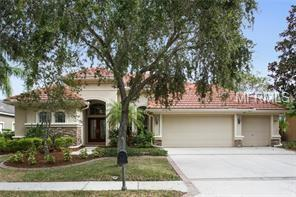 1452 El Pardo Drive, Trinity, FL 34655 (MLS #T2922777) :: Delgado Home Team at Keller Williams