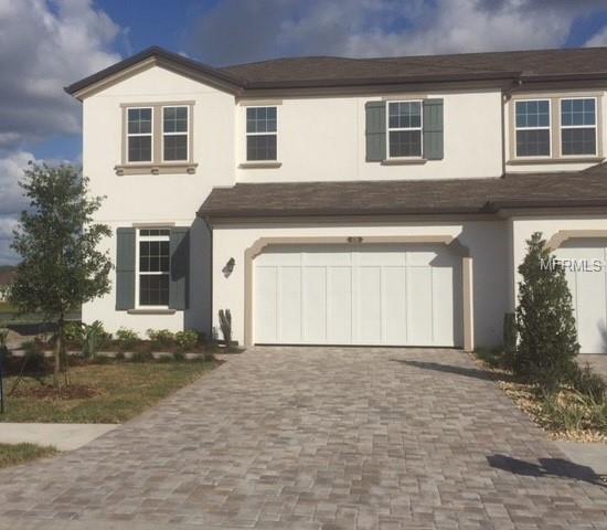 4250 Barletta Court, Wesley Chapel, FL 33543 (MLS #T2930879) :: Griffin Group