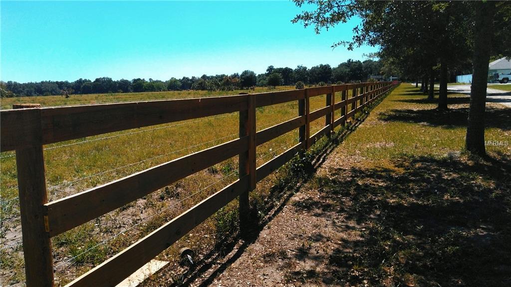 1531 Berry Farm Road - Photo 1