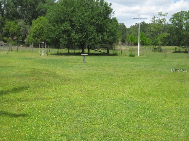 228 Craft Road, Brandon, FL 33511 (MLS #T3104957) :: Griffin Group