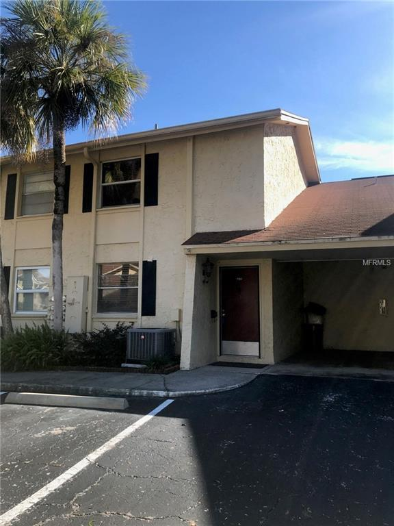 7503 Bolanos Court #0, Tampa, FL 33615 (MLS #T3107551) :: Lovitch Realty Group, LLC
