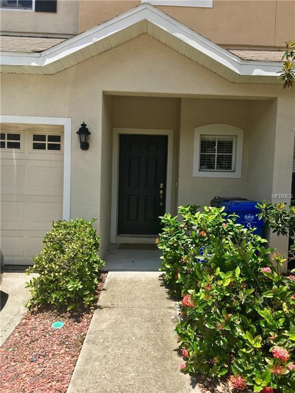 1123 Andrew Aviles Circle, Tampa, FL 33619 (MLS #T3117309) :: The Duncan Duo Team