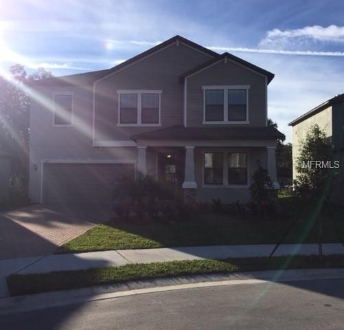 4657 Chadmore Court, Wesley Chapel, FL 33543 (MLS #T3117466) :: The Duncan Duo Team