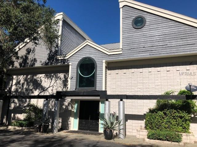 990 Golf And Sea Boulevard, Apollo Beach, FL 33572 (MLS #T3122388) :: Mark and Joni Coulter | Better Homes and Gardens