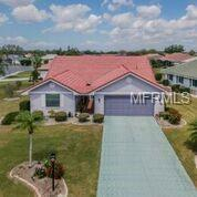 1831 Wolf Laurel Drive, Sun City Center, FL 33573 (MLS #T3127684) :: Team Suzy Kolaz