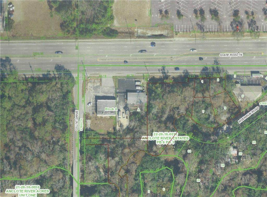 7010 State Road 54 Highway - Photo 1