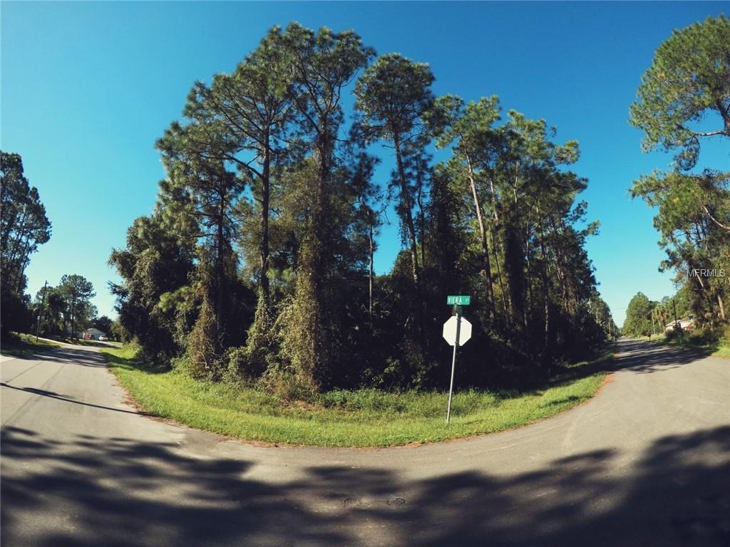 0 Markel Avenue - Photo 1
