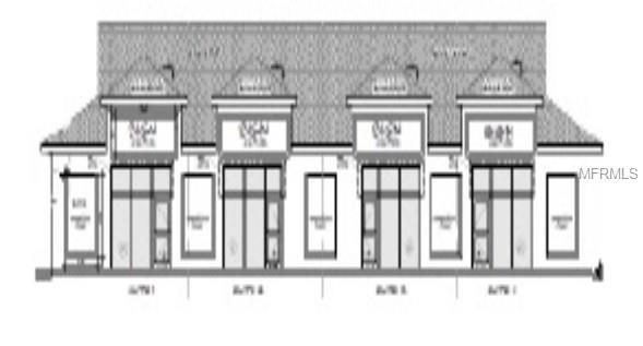 10515 Browning Road, Lithia, FL 33547 (MLS #T3134572) :: Team Bohannon Keller Williams, Tampa Properties