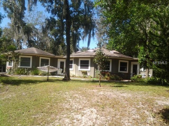 3902 Alafia Blvd, Brandon, FL 33511 (MLS #T3134961) :: The Duncan Duo Team