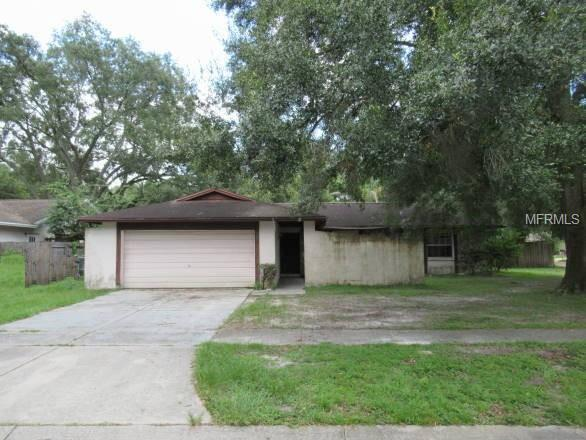 Address Not Published, Tampa, FL 33613 (MLS #T3135728) :: The Duncan Duo Team