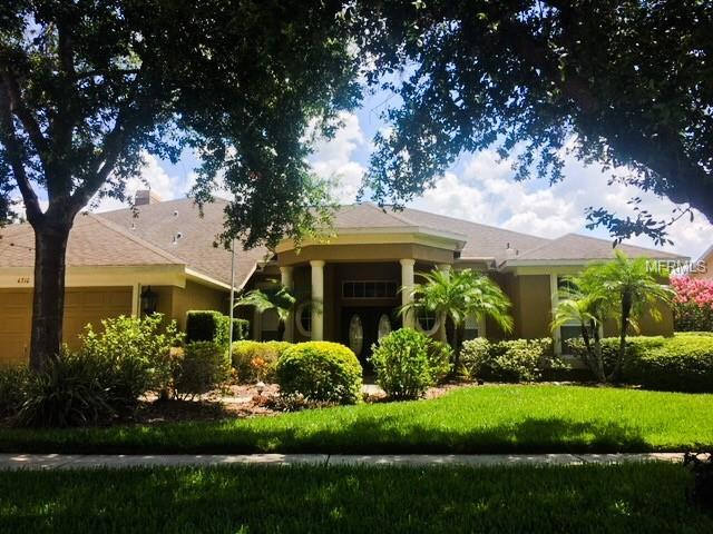 4310 Glendon Place, Valrico, FL 33596 (MLS #T3136526) :: Welcome Home Florida Team