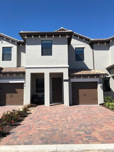 1215 Royal St George Boulevard, Davenport, FL 33896 (MLS #T3136553) :: RE/MAX Realtec Group
