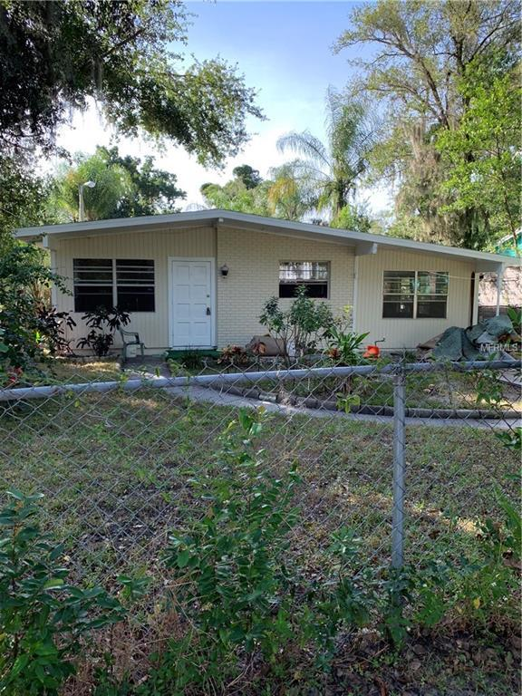 3510 N Highland Avenue, Tampa, FL 33603 (MLS #T3139681) :: Premium Properties Real Estate Services
