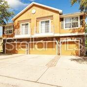 7001 Interbay Boulevard #254, Tampa, FL 33616 (MLS #T3147268) :: Dalton Wade Real Estate Group