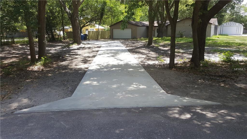 16715 Boy Scout Road - Photo 1
