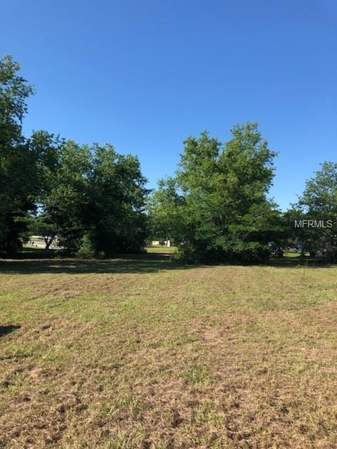 0000 Trotter Lane, Dade City, FL 33525 (MLS #T3160681) :: The Duncan Duo Team
