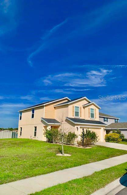 1304 22ND E, Palmetto, FL 34221 (MLS #T3161794) :: 54 Realty