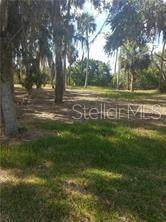 5353 Tropical Woods Court, Port Richey, FL 34668 (MLS #T3165326) :: Premier Home Experts