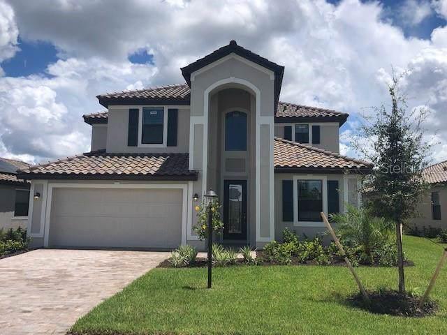 17237 Blue Ridge Place, Bradenton, FL 34211 (MLS #T3175005) :: Medway Realty