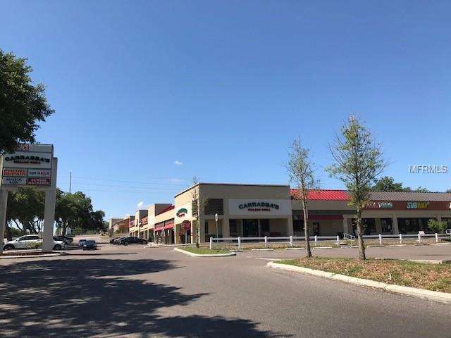 5311 Fowler Avenue - Photo 1