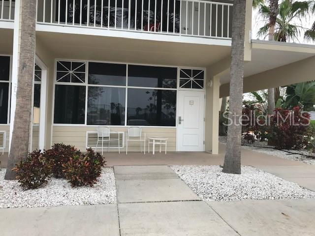 611 Destiny Drive #520, Ruskin, FL 33570 (MLS #T3177557) :: The Robertson Real Estate Group