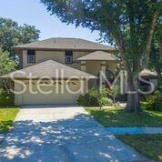 Address Not Published, Tampa, FL 33624 (MLS #T3177790) :: The Duncan Duo Team
